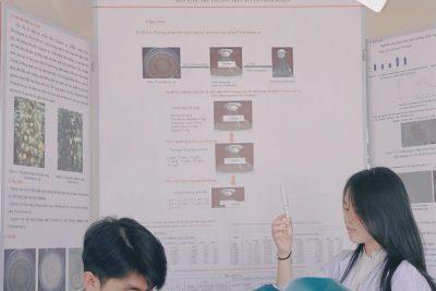 """Cuộc thi ảnh """"Tôi – Người đoàn viên thanh niên cộng sản Hồ Chí Minh"""""""