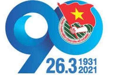 Kế hoạch tổ chức các hoạt động kỷ niệm 90 năm Ngày thành lập Đoàn TNCS Hồ Chí Minh