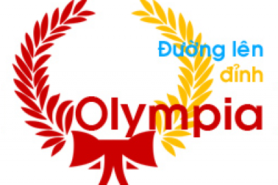 """Trường THPT Nguyễn Bỉnh Khiêm tổ chức chung kết """"Đường lên đỉnh Olympia"""" cấp trường dành cho học sinh khối 11 năm học 2017 – 2018"""