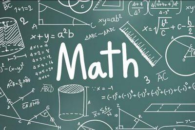 Phát huy năng lực của học sinh qua việc khai thác lời giải bài toán
