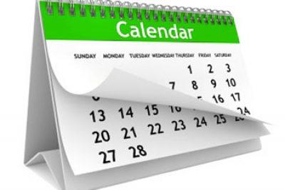 Thực hiện Chỉ thị số 07/CT-UBND ngày 17/02/2021 của UBND tỉnh Đắk Lắk
