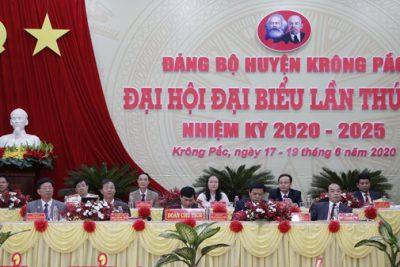 Tài liệu bồi dưỡng chính trị hè năm 2020