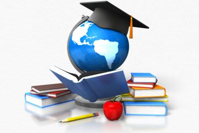 Danh sách học sinh được khen thưởng học kì I năm học 2020-2021